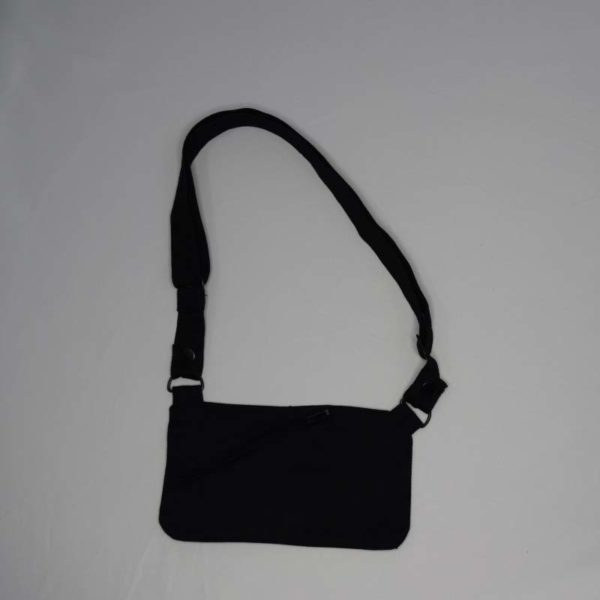 Fanny Pack, Cell phone carrier, bag or pocket